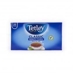 Herbata czarna 25 torebek,...