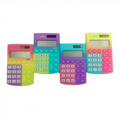Milan 8-cyfrowy kalkulator...