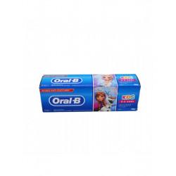 Oral-B pasta do zębów dla...