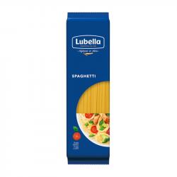 Lubella makaron spaghetti 500g