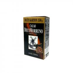 Decomorreno kakao 150g