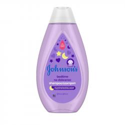 Johnson's baby szampon dla...