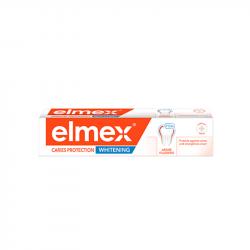 Elmex pasta do zębów 75ml...
