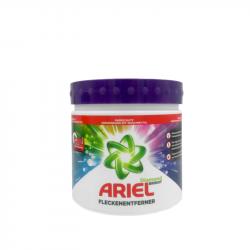 Ariel odplamiacz do koloru...