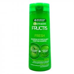 Garnier Fructis szampon do...