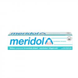 Meridol pasta do zębów 75ml...