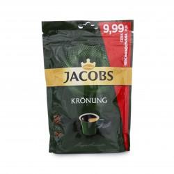 Jacobs kawa rozpuszczalna...