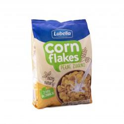 Lubella Corn Flakes płatki...